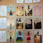 ルノルマン・カード