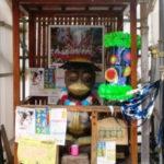 合羽橋七夕まつり2014